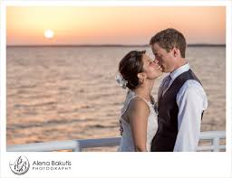 destin florida photographers pictures of destin weddings solaris