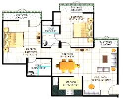 House Plans Traditional Japanese House Design And Floor Plans Traditional Corglife