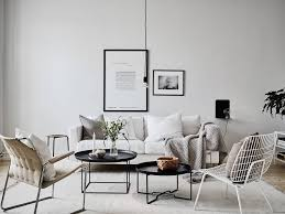 Living Room With Chairs Only Living Room Inspiration
