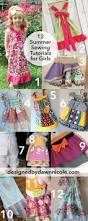 halloween sewing crafts 248 best simple sewing projects u0026 tips images on pinterest