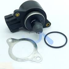 cheap nissan sunny n16 steering gear find nissan sunny n16