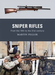 the 21st century sniper a complete practical guide amazon co uk