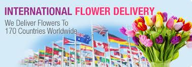 send flowers internationally how can i send flowers internationally flowers ideas