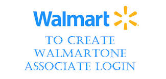 how to recover walmartone login all about walmartone app