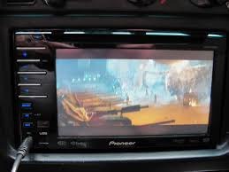 fs pioneer avh p3100dvd 275 tacoma world