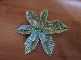 money flowers origami money flower how to how to make a flowers rosettes