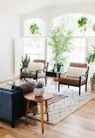 Living Room Table Decorations by Coffee Tables Chic Coffee Table Style Beautiful Boho Coffee
