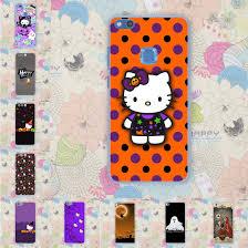 hello kitty halloween scrubs online get cheap huawei p8 lite halloween aliexpress com