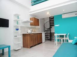 rainbow apartments ayia napa cyprus booking com
