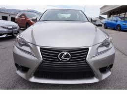 lexus is 250 rwd lexus is 250 sedan for sale used cars on buysellsearch