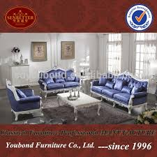 teak wood sofa pictures teak wood sofa pictures suppliers and