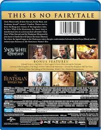 the huntsman winter u0027s war movie page dvd blu ray digital hd