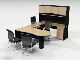 Computer Desk San Diego Office Furniture Astonishing San Diego Used Office Furniture
