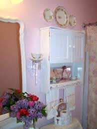 shabby chic bathroom decorating ideas shabby chic bathroom lighting tour shabby chic princess my in