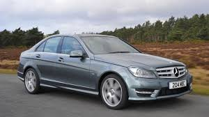 mercedes c classe hire a mercedes c class this wedding month tristar africa