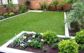 Backyard Designer Tool Outdoor U0026 Garden Inviting Garden Design Ideas For Home Backyard