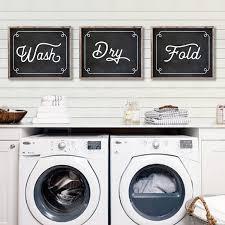 Laundry Room Decor Laundry Room Decor Laundry Room Sign Laundry Room Decorations