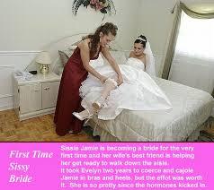 forced feminization wedding tg wedding dresses wedding dresses dressesss