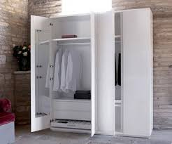 wardrobe cabinet design closet design ideas modern closet cabinet