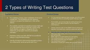 thesis help in dubai            Thesis Writing  Dissertation Help in Dubai  Abu Dhabi  UAE