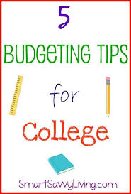 college student budget college budget template for excel 14 best
