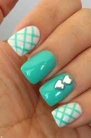 cute nail art designs 2013 how to nail designs