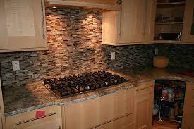 kitchen backsplash design gallery kitchen backsplash designs with subway tile design gallery