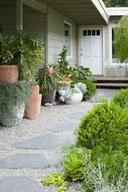 Landscape House Landscape Designer Visit At Home With Flora Grubb In Berkeley Ca