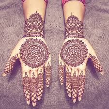 see this instagram photo by kashaf henna artistry u2022 223 likes