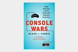 10 of the very best books about video games digital trends