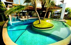 apartments house pools design adorable indoor swimming pools and