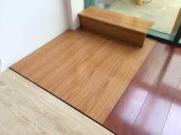 golden tallowwood tanoa flooring 12mm gloss laminate advanced