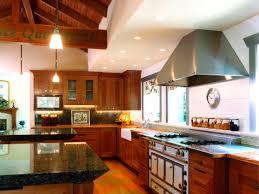 Kitchen Decor Idea Kitchen No Range Hood In Kitchen Decor Idea Stunning Classy