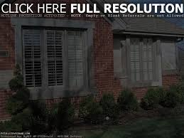 choosing exterior paint colors for brick homes how to select exterior paint colors for a home diy best
