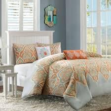 buy orange california king from bed bath u0026 beyond