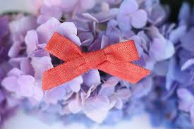 girl hair bows where to buy baby girl hair bows girl about columbus