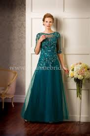 73 best mother of the brides dresses images on pinterest mob