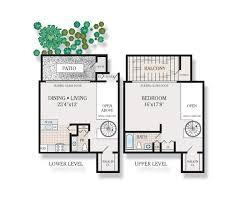 Loft Apartment Floor Plan Floor Plans Lakeview Apartments For Rent In Blackwood Nj