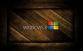 hd windows 8 wallpapers group 94