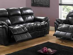 Swivel Club Chairs For Living Room by Suitable Design Of Unusual Swivel Leather Chairs Living Room