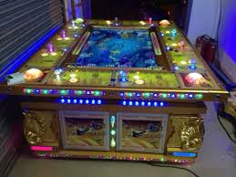shark tank game table sweepstakes fish games services home facebook