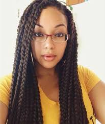 loose braid hairstyle for black women fabulous long box braids hairstyles hairstyles 2017 hair colors