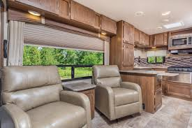 kingsport travel trailers gulf stream coach inc