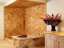 bathroom tile ideas for small bathrooms nrc bathroom