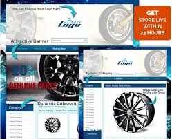 9 best professional ebay listing templates for car u0026 auto images