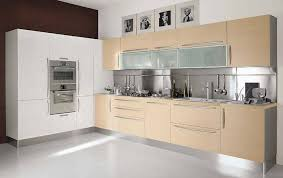 Kitchen Cabinets Online Cheap by Kitchen Cabinets Online Wholesale Unfinished Bathroom Cabinets