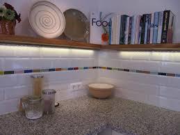 interior 68 subway tile backsplash how to cut a mesh for kitchen