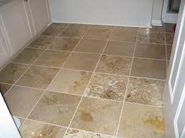 Best Tile For Bathroom by 22 Travertine Tiles For Bathroom Cheapairline Info