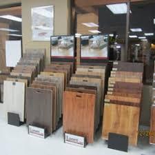arizona flooring direct 33 photos 10 reviews flooring 4744
