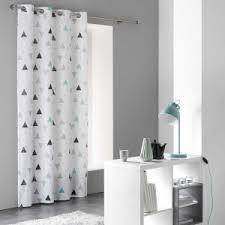 10 aclaraciones sobre ikea cortinas de bano cortina visillo estor eminza